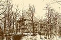 447vik Pałac w Bagieńcu. Foto Barbara Maliszewska.jpg