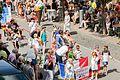 448. Wanfrieder Schützenfest 2016 IMG 1367 edit.jpg