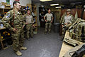 455th AEW CC talking with 83rd ERQS PJs and CROs.jpg