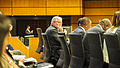 45th Session of the CTBTO Preparatory Commission (23196347331).jpg
