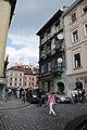 46-101-1672 Lviv DSC 9018.jpg