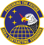 460 Contracting Sq emblem.png