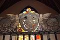 4722viki Nysa, kościół św. Jakuba i Agnieszki. Foto Barbara Maliszewska.jpg