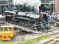 475 111 Dampflokfest Dresden 1.JPG