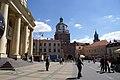 4826viki Lublin. Foto Barbara Maliszewska.jpg