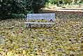 48329 Havixbeck, Germany - panoramio (17).jpg