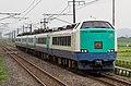 485-3000 R26 Hokuetsu 20130731.jpg