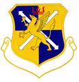 487 Tactical Missile Wg emblem.png