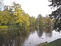 489. St. Petersburg. Palace and park complex on Elagin Island.jpg