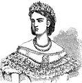 493-Carlota.jpg
