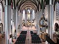 49 Nikolaikirche Innenraum.jpg