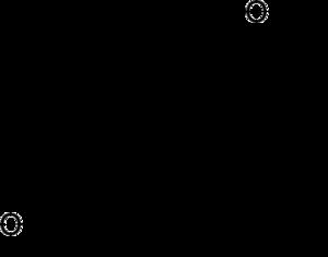 5α-Dihydroprogesterone - Image: 5 alpha dihydroprogesterone