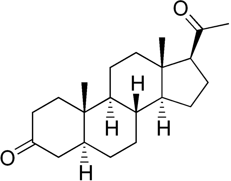 5-alpha-dihydroprogesterone.png