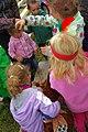 5.8.16 Mirotice Puppet Festival 139 (28792303025).jpg
