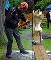 5.8.16 Mirotice Puppet Festival 155 (28507772920).jpg