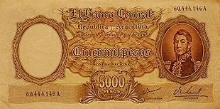 5000 pesos Moneda Nacional 1964 A.jpg