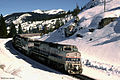 505 yuba gap mar 2004cr - Flickr - drewj1946.jpg
