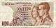 50 Belgische frank 1966 voor.jpg