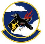 513th Test Sq emblem.png