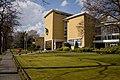 522701-Studiogebouw 's-Gravelandseweg 52.jpg