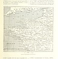 525 of 'La France et les Colonies. (Illustrated.)' (11187083194).jpg