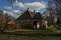 527360 Wamberg - historische buitenplaats.jpg