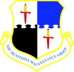 52 Munitions Maintenance Gp emblem.png