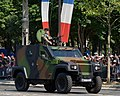 54th Signal Regiment Bastille Day 2013 Paris t114317.jpg