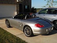 Porsche Boxster Wikip 233 Dia