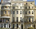 57–59 Regency Square, Brighton (IoE Code 481136) crop.jpg