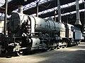580.03 Eisenbahnmuseum Strasshof.jpg