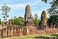 58112-Ayutthaya (48549845931).jpg
