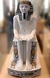 58 I Amenhotep I.jpg