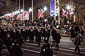 58th Inaugural Parade (32079259970).jpg