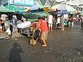 596Public Market in Poblacion, Baliuag, Bulacan 46.jpg