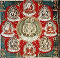 5buddhas.jpg
