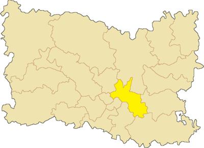 Пон-Сент-Максанс (кантон)