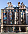 61-62 Piccadilly, London W1 (2).jpg