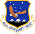 611th Air Support Group.png