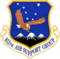 611th Air Support Group