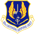 613 Contingency Response Gp emblem.png