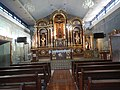 6169San Roque Pulo Chapel, Mabolo, Valenzuela City 30.jpg