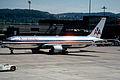 61ar - American Airlines Boeing 767-323ER; N374AA@ZRH;25.06.1999 (4993169512).jpg
