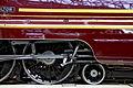 6229 DUCHESS OF HAMILTON National Railway Museum (20).jpg