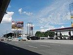 6264NAIA Expressway Road, Pasay Parañaque City 19.jpg