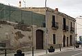 62 Can Mataró, av. Generalitat (Abrera).jpg