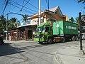 639Valenzuela City Metro Manila Roads Landmarks 23.jpg