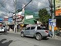 6476San Mateo Rizal Landmarks Province 44.jpg