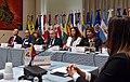 65º período de sesiones de la Comisión Interamericana para el Control del Abuso de Drogas 01.jpg