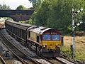 66113 Castleton East Junction.jpg